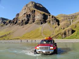 Iceland 24 Iceland Travel And Info Guide Rent A Car In Iceland Best Car Rental Iceland