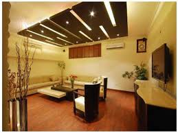 Excellent False Ceiling Designs With Wood 62 On Home Decoration Design with  False Ceiling Designs With Wood