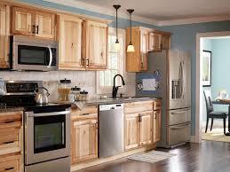 Frameless Kitchen Cabinets Home Depot Roselawnlutheran - Home depot design kitchen
