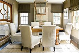 restoration hardware table astonishing dining table extraordinary room decoration with rectangular pottery barn dining chair covers