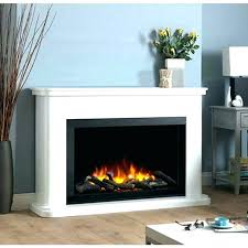 northwest led fire and ice electric fireplace reviews decoration luxury living room with lighting mounted suite insert wall flame in by
