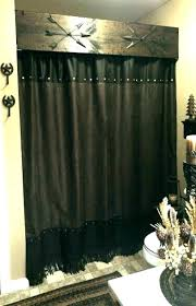 curtain in spanish curtains translate