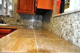 countertop depot granite tiles home depot home depot countertop dishwasher