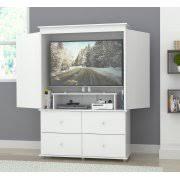 tv armoire cabinet. Unique Cabinet Inval Modern Laricinawhite Armoire AV Video Combo Cabinet For Tv Armoire E