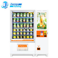 Fresh Fruit Packaging For Vending Machines Custom Salad Vending Machine Salad Vending Machine Suppliers And