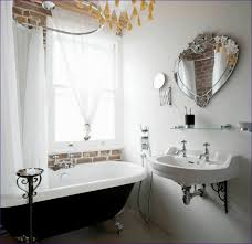 full size of bathrooms fabulous recessed lighting over bathroom vanity bathroom wall sconces light fixtures