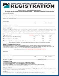 Auction Registration Form Template Silent Auction Registration Form Zrom Tk