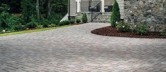 brick paver patio ideas permeable driveways brick paver patio layout
