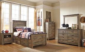 Kids Bedroom Furniture at Great Value in Rancho Cordova, CA