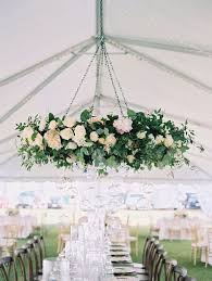fl chandelier wedding decor best flower chandelier ideas on flower mobile diy model 11