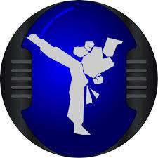 Taekwondo Bout Chart Software Taekwondo Tournament Software