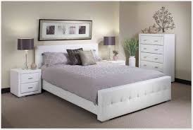 San Francisco Bedroom Furniture Bedroom Furniture Stores Austin Tx Fine Furniture Stores In