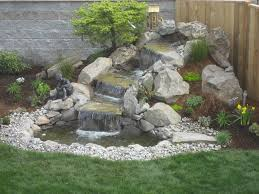 Small Picture Garden Design Garden Design With Online Garden Design Planningllll