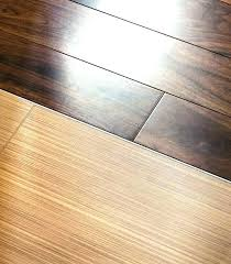 floor transitions tile ceramic to laminate transition flooring ideas wood reducer transi