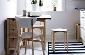 ikea kitchen sets furniture. Simple Sets Impressive IKEA Kitchen Chairs Dining Room Cool Ikea  Table And With Sets Furniture C