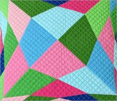 Tips for Successful Fusible Raw Edge Applique Quilts - Geta's ... & Tips for fusible raw edge applique quilts - master the easiest and quickest  quilting technique. Adamdwight.com