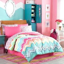 childrens queen size bedding kid medium of bedroom girls sheets where to kids little girl