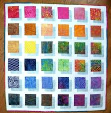 Hanging Quilts On Wall – co-nnect.me & ... Hanging Baby Quilt On Wall Ideas For Hanging Quilts On The Wall Hang  Baby Comforter On ... Adamdwight.com