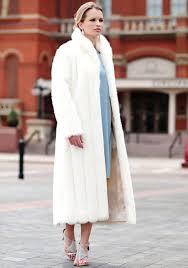 coat faux fur coat fur white white coat long fur coat white long coat white oversized