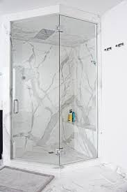 edmonton custom glass showers view another gallery call
