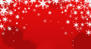 red christmas snowflake backgrounds. Delighful Christmas RedChristmasSnowflakeBackgrounds12 On Red Christmas Snowflake Backgrounds EA Library