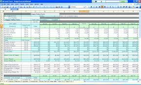 Basic Excel Templates Basic Accounting Formulas Printable ...