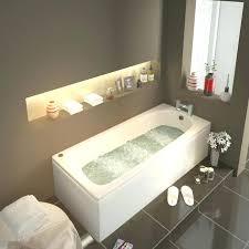 bathtub and repair kit jacuzzi brand colors shower
