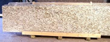 prefab granite rited countertops home depot prefabricated seattle oceanside ca prefab granite