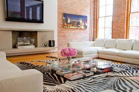 modern rugs for living room south africa. living room decor south africa modern rugs for - creditrestore e