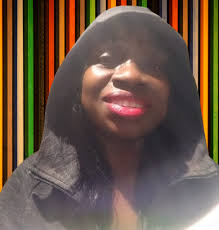 Evi Edna Ogholi - Wikipedia