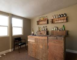 Rustic Kitchen Decor Inspiration For Diy Rustic Decor In Your Entire Home