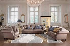 Living Room Feng Shui Colors Feng Shui Living Room Colors 2013 Nomadiceuphoriacom