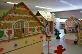 christmas office themes. Candyland Office Decorating Contest At Nipissing University. So Much Fun To Do! Christmas Themes C