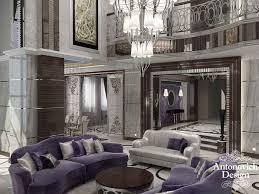 Дизайн проект комнаты в панельном доме Металл дизайн Дизайн малогабаритного туалета в квартире и цвет в дизайне интерьера реферат