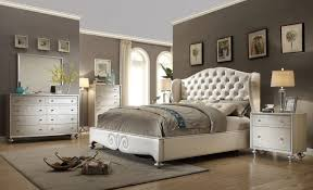simple and sober master bedroom wall decor ideas decor wall with photo frames traditional style