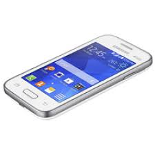 Samsung Galaxy Star 2 is a low-end ...