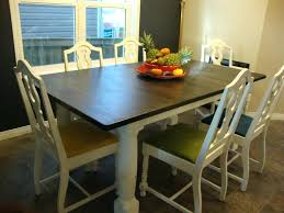 How to refinish a dining room table White How To Restain Table Interesting Dining Room Inspirations With Easy Refinishing Kitchen How To Refinish Dining Room Table Furniture Ideas Restain Kitchen Ronsealinfo How To Restain Table Interesting Dining Room Inspirations With