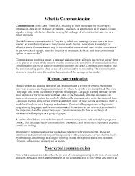how to write a essay for high school science essay examples  essay on english as a means of communication the importance of the english language in todays