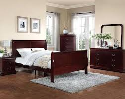 nice furniture row bedroom expressions how to show your bedroom resale furniture stores in appleton wi furniture stores in appleton wi used furniture stores in appleton wisconsin
