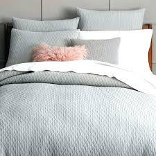 light grey duvet cover queen grey duvet cover set queen full size light grey duvet cover