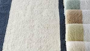 kohls bathroom outstanding brown luxury and bath fieldcrest rug towels macys target blue rugs sets threshold