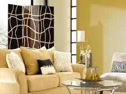 Paint Colors For Living Room Interior Yellow Room Interior Inspiration 55 Rooms For Your