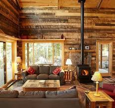 cabin furniture ideas. 25 best ideas about rustic brilliant cabin living room decor furniture