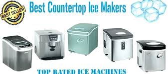 countertop ice maker ice maker ice maker countertop ice maker