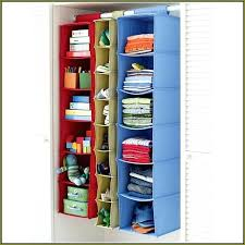 hanging organizer ikea medium size of decent
