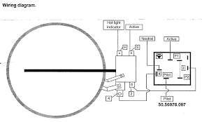 gm switch wiring on gm images free download wiring diagrams Gm Headlight Switch Wiring Diagram gm switch wiring 6 86 chevy truck wiring diagram 1993 chevy suburban wiring harness gm light switch wiring diagram