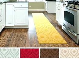 gel pro kitchen mats kitchen floor mats bed bath ideas also enchanting gel pro mat gel