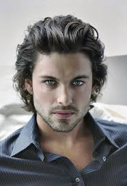 Hair Style For Men With Curly Hair best 25 long curly hairstyles ideas natural curly 6595 by wearticles.com