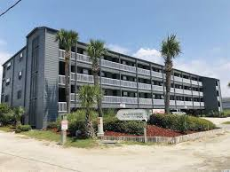 123 n dogwood dr unit 102 garden city beach sc 29576