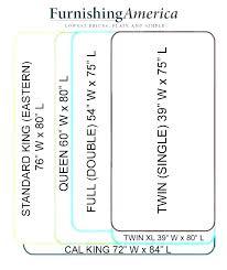Us Size Chart Vs Uk Bed Sizes Chart Projectsurrenderone Online